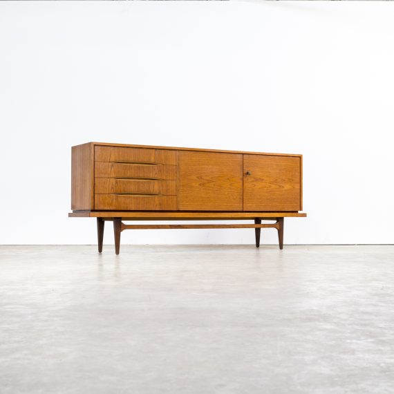 0106127KD-sideboard-xl-large-teak-scandinavian-vintage-design-retro-barbmama-11011