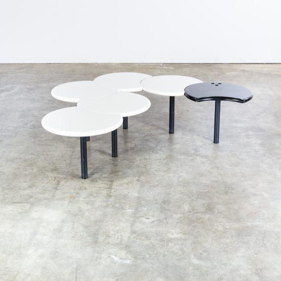 0113127TST-modular-coffee table-salontafel-snake-vintage-design-retro-barbmama-2002