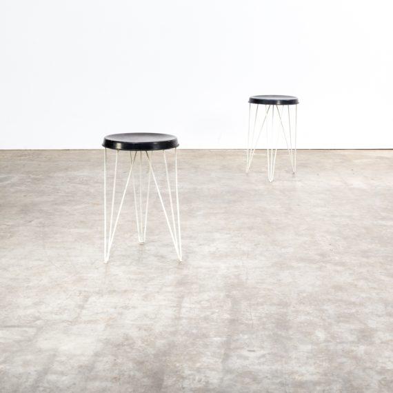 0206127ZK-pilastro-tjerk reijenga-stool-kruk-vintage-design-retro-barbmama-1001