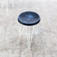 0206127ZK-pilastro-tjerk reijenga-stool-kruk-vintage-design-retro-barbmama-5005