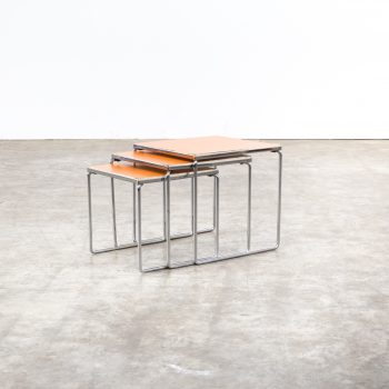 0306127TM-nesting tables-mimiset-cassina-vintage-design-retro-barbmama-1001
