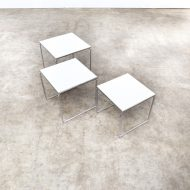 0306127TM-nesting tables-mimiset-cassina-vintage-design-retro-barbmama-6006