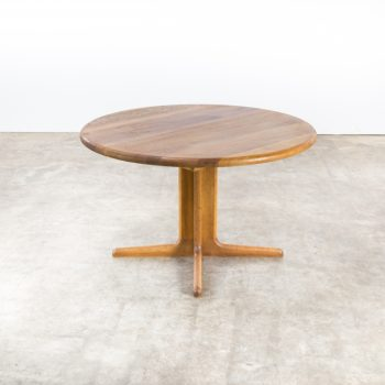 0313127TE-niels otto moller-jl mollers-dining table-oak-round-vintage-retro-design-barbmama-1001
