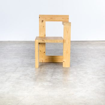 0320127ZST-wim rietveld-steltman-chair-stoel-wood-hout-vintage-design-retro-barbmama-1001