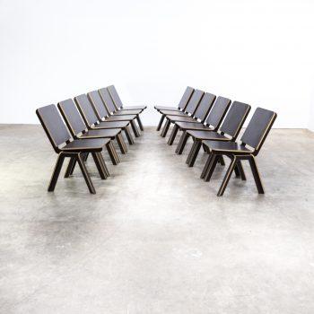 0406127ZST-luc brinkman-ennio vincenzoni-stek-chair-stoel-betonplex-vintage-design-retro-barbmama-2002