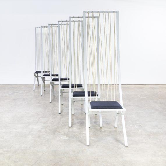 0520127ZST-high back-chair-stoel-metal-vintage-design-retro-barbmama-1001