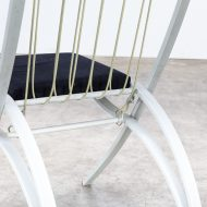 0520127ZST-high back-chair-stoel-metal-vintage-design-retro-barbmama-11011