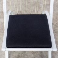 0520127ZST-high back-chair-stoel-metal-vintage-design-retro-barbmama-13013