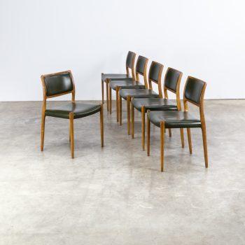 0606127ZST-niels otto moller-model 80-jl moller-chair-stoel-leather-vintage-design-retro-barbmama-5005