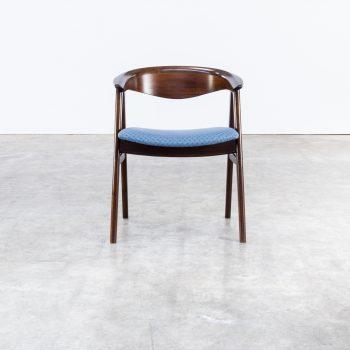0613127ZST-erik kirkegaard-model 52-dux-artifort-chair-rosewood-vintage-retro-design-barbmama-2002