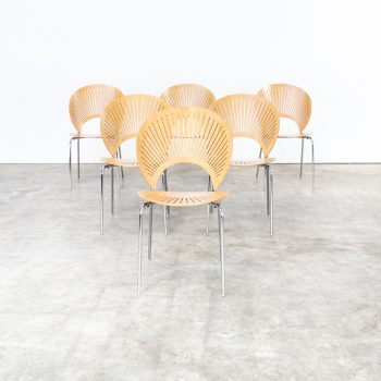 0620127ZST-nanna ditzel-3298-fredericia stolefabrik-trinidad-chair-stoel-vintage-design-retro-barbmama-1001