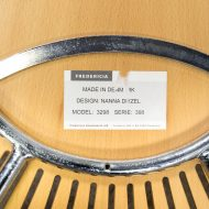 0620127ZST-nanna ditzel-3298-fredericia stolefabrik-trinidad-chair-stoel-vintage-design-retro-barbmama-9009