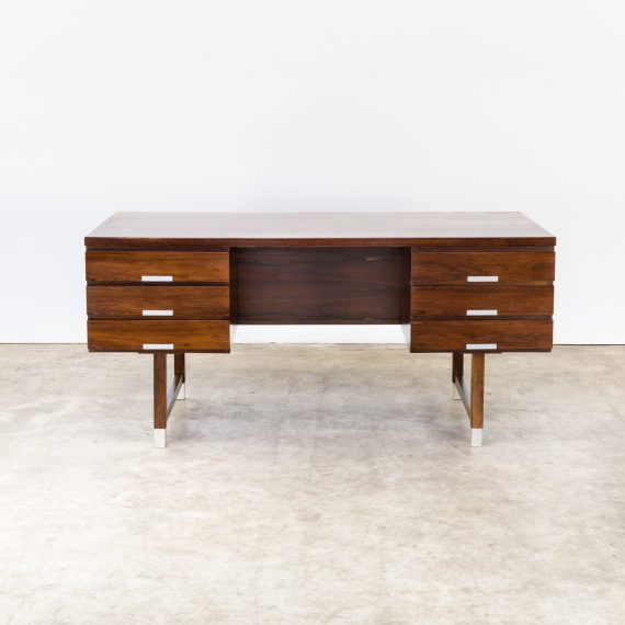 0713127TBu-kai kristiansen-felballes-ep401-writing desk-bureau-rosewood-vintage-retro-design-barbmama-1001