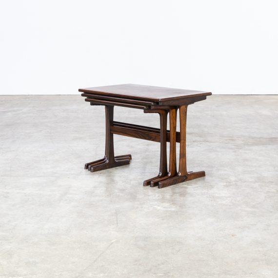 0720127TM-kai kristiansen-nesting tables-vildbjerg mobelfabrik-danish-rosewood-mimiset-vintage-design-retro-barbmama-1001