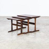 0720127TM-kai kristiansen-nesting tables-vildbjerg mobelfabrik-danish-rosewood-mimiset-vintage-design-retro-barbmama-2002