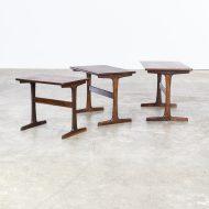 0720127TM-kai kristiansen-nesting tables-vildbjerg mobelfabrik-danish-rosewood-mimiset-vintage-design-retro-barbmama-3003