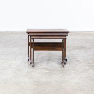 0720127TM-kai kristiansen-nesting tables-vildbjerg mobelfabrik-danish-rosewood-mimiset-vintage-design-retro-barbmama-4004