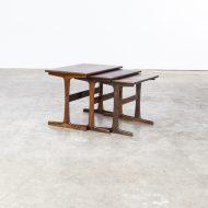 0720127TM-kai kristiansen-nesting tables-vildbjerg mobelfabrik-danish-rosewood-mimiset-vintage-design-retro-barbmama-5005
