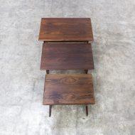0720127TM-kai kristiansen-nesting tables-vildbjerg mobelfabrik-danish-rosewood-mimiset-vintage-design-retro-barbmama-7007