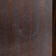0720127TM-kai kristiansen-nesting tables-vildbjerg mobelfabrik-danish-rosewood-mimiset-vintage-design-retro-barbmama-9009