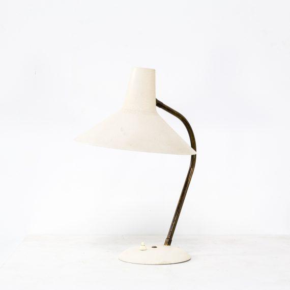 0729117VT-table lamp-sis-metal-vintage-design-retro-barbmama-1001