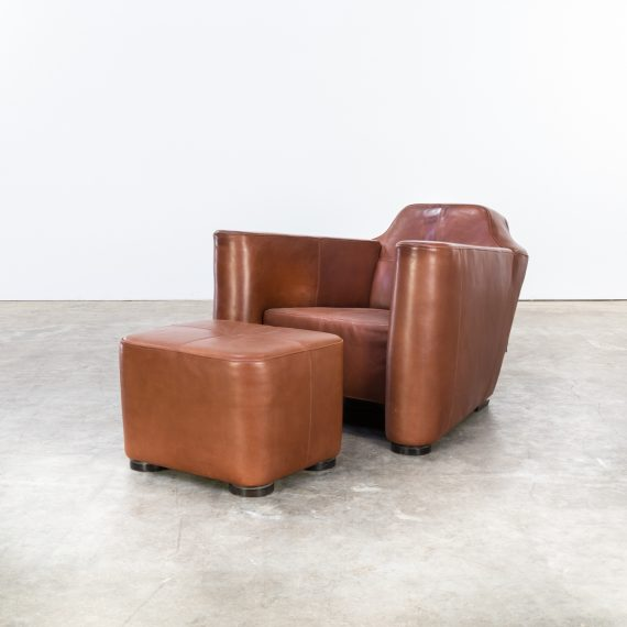 0913127ZF-linteloo-lounge fauteuil-alhambra-roderick vos-vintage-retro-design-barbmama-1001