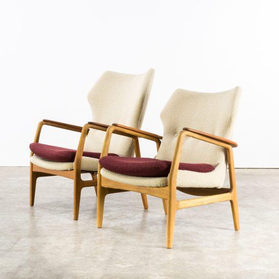 1429117ZF-bovenkamp-aksel bender madsen-fauteuil-stoel-lounge chair-vintage-design-retro-barbmama-3003