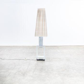 0103018VV-mid century-aluminium-floorlamp-art-design-vintage-retro-barbmama-1001
