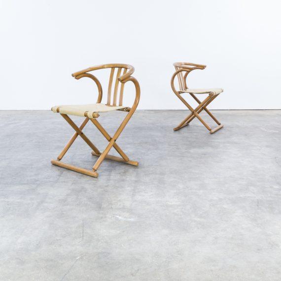 0110018ZST-thonet-bentwood-chair-folding-canvas-teak-vintage-retro-barbmama-1001