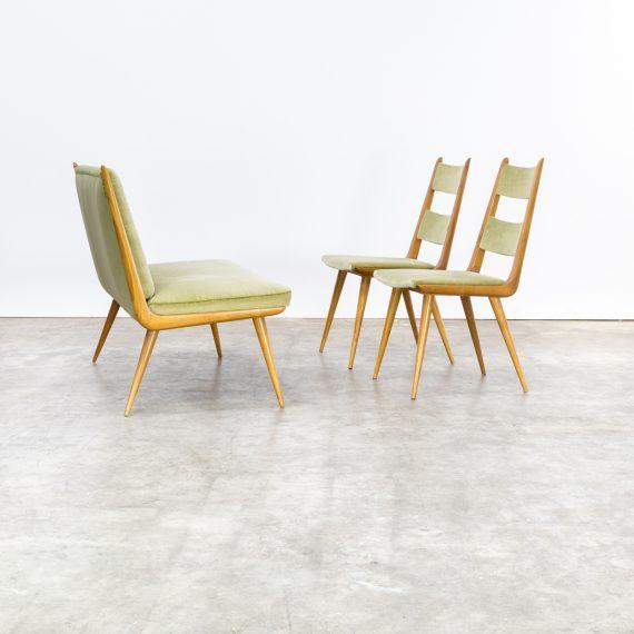 0203018ZG-weilbache-desing-sofa-chairs-danish-boomerang-vintage-retro-barbmama-1001