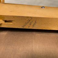 0203018ZG-weilbache-desing-sofa-chairs-danish-boomerang-vintage-retro-barbmama-18018