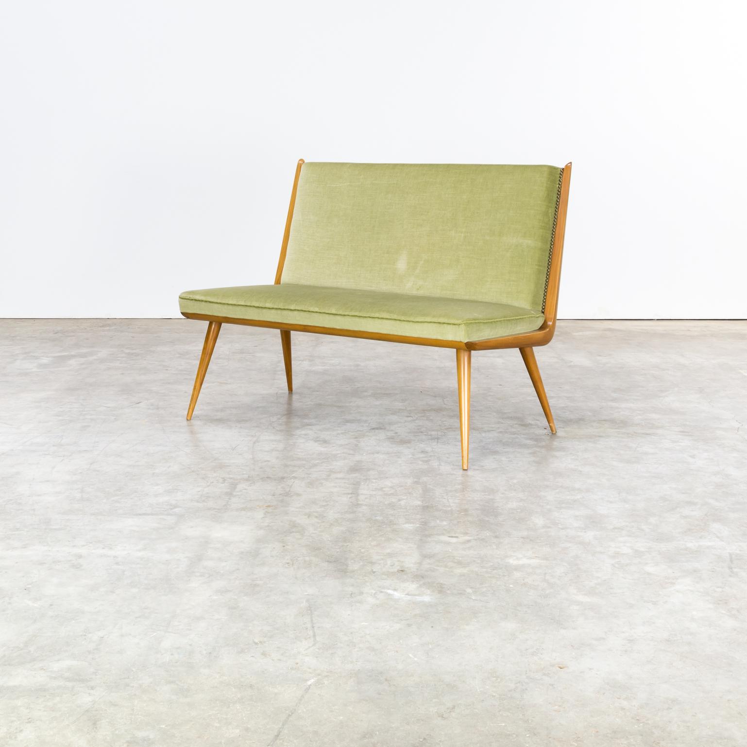 Boomerang danish design dining chairs and sofa set/3 | BarbMama