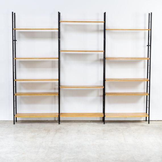 0303018KW-wall unit-regal-nisse-spring regal-wandmeubel-vintage-retro-barbmama-1001