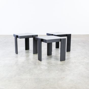 0310018TM-porada arredi-cabiata-mimiset-side tables-nesting-glas-vintage-retro-design-barbmama-1001