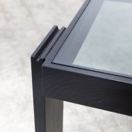 0310018TM-porada arredi-cabiata-mimiset-side tables-nesting-glas-vintage-retro-design-barbmama-10010