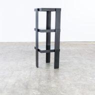 0310018TM-porada arredi-cabiata-mimiset-side tables-nesting-glas-vintage-retro-design-barbmama-3003