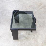 0310018TM-porada arredi-cabiata-mimiset-side tables-nesting-glas-vintage-retro-design-barbmama-7007