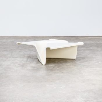 0317018TST-cesare leonardi-franca stagi-fiarm-coffee table-salontafel-vintage-retro-design-barbmama-1001