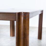 0503018TE-castelijn-gijs bakker-dining table-eettafel-wenge-salon-vintage-retro-barbmama-11011