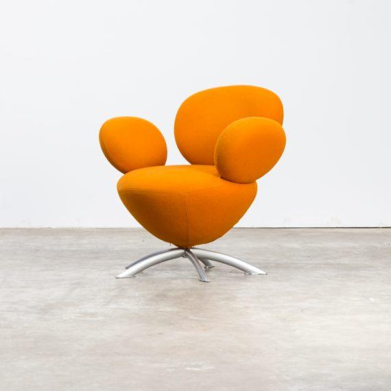0510018ZF-balloon chair-orange-ballon-round-vintage-retro-design-barbmama-1001