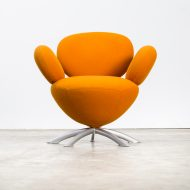 0510018ZF-balloon chair-orange-ballon-round-vintage-retro-design-barbmama-7007