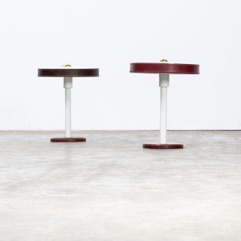 0610018VT-jacques adnet-table lamp-desk-tafel lamp-leather-metal-vintage-retro-design-barbmama-1001