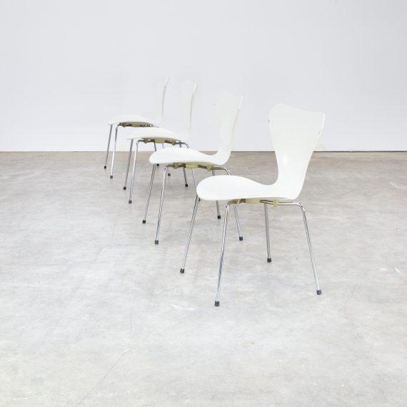 0803018ZST-fritz hansen-arne jacobsen-butterfly-vlinder-stoel-chair-vintage-retro-barbmama-1001