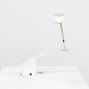 0810018VT-rodolfo bonetto-guzzini-ala-table lamp-desk-tafel lamp-vintage-retro-design-barbmama-1001