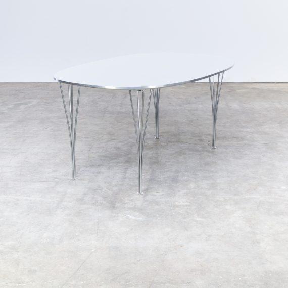 0903018TE-piet hein-bruno mathsson-fritz hansen-super elliptical-dining table-eettafel-1986-vintage-retro-barbmama-8008