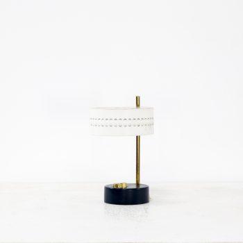 0920127VT-mathieu mategot-table lamp-metal-small-bicolor-vintage-design-retro-barbmama-1001