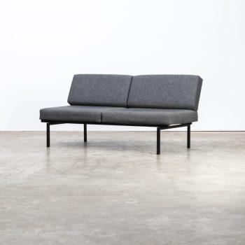 1010018ZF-coen de vries-sofa-daybed-devo-bank-bed-vintage-retro-design-barbmama-1001