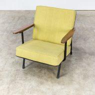 1110018ZF-alf svensson-artifort-dux-sweden-low back-fauteuil-lounge chair-vintage-retro-design-barbmama-8008