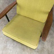 1110018ZF-alf svensson-artifort-dux-sweden-low back-fauteuil-lounge chair-vintage-retro-design-barbmama-9009