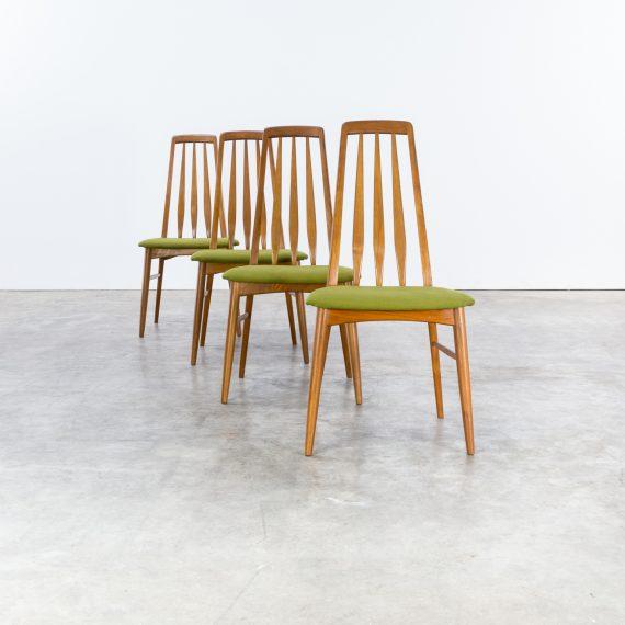 1220127ZST-niels koefoed-koefoed hornslet-dining chair-eva-stoel-dining-teak-vintage-design-retro-barbmama-1001